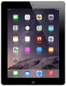 Refurb Apple iPad 64GB WiFi + 4G AT&T for $188 + free shipping