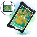 "Cooper Bounce Strap Case for iPad 9.7"" for $11 + free shipping"