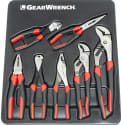 GearWrench and Crescent Tools at Amazon: Up to 20% off + free shipping w/ Prime