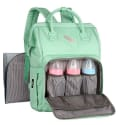 Stanfer Diaper Bag Backpack for $20 + free shipping