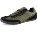Alpine Swiss Men's Marco Sneakers for $20 + free shipping