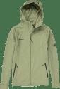 Mammut Men's Calispell Fleece Hoodie for $69 + free shipping