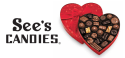 See's Candies Printable Coupon $5 off $35 or more
