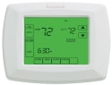 Honeywell 7-Day Touchscreen Thermostat for $39 + pickup at Home Depot
