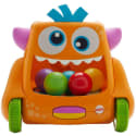 Fisher-Price Zoom 'n Crawl Monster Toy for $19 + pickup at Walmart