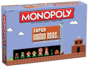 "Monopoly Nintendo Collector's Edition Game for $20 + pickup at Toys""R""Us"