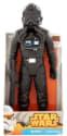 Star Wars Rebels Tie 18'' Fighter Pilot for $7 + pickup at Walmart