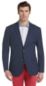 Jos. A. Bank Men's Tailored Fit Jacket for $30 + free shipping