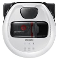 Samsung Powerbot R7010 Robot Vacuum for $207 + free shipping