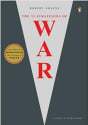 """""""The 33 Strategies of War"""" eBook for $2"""