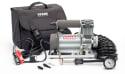Viair 300P Portable Compressor for $70 + pickup at Walmart