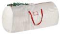 Elf Stor Premium Christmas Tree Bag for $13 + free shipping