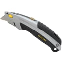 Stanley InstantChange Retractable Knife for $7 + pickup at Walmart