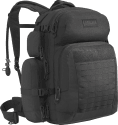 Camelbak 2018 BFM Hydration Plus Cargo Pack for $79 + free shipping