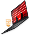 Lenovo Thinkpad Sale: 25% to 30% off + free shipping