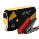 Auto-Vox Car Jump Starter for $52 + free shipping