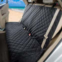 Geloo Pet Car Seat Cover for $22 + free shipping