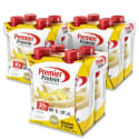 Premier Protein 30g 11-oz. Shake 48-Pack for $43 + free shipping