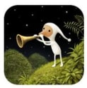 Samorost 3 for iPhone or iPad for $1