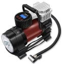 Gooloo Premium Digital Tire Inflator for $30 + free shipping