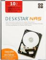 "HGST NAS 10TB 3.5"" SATA Internal HDD for $299 + free shipping"