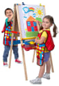 Alex Toys Magnetic Artist Easel for $27 + free shipping