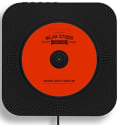 Rofeer Portable CD Player for $45 + free shipping