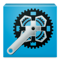 Crank Cycling Computer Pro BLE for Android for free