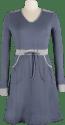 Aventura Women's Spectra Dress for $55 + free shipping