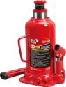 Torin 20-Ton BigRed Hydraulic Bottle Jack for $30 + pickup at Walmart