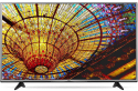 "LG 65"" 4K LED LCD Smart TV, $300 Dell GC for $1,097 + free shipping"