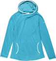 Columbia Women's Glacial Fleece IV Hoodie for $25 + pickup at REI