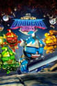 Super Dungeon Bros for PC for free