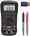Tacklife Digital Multimeter for $10 + free shipping w/ Prime