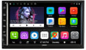 """ATOTO 7"""" In-Dash Bluetooth Player / GPS for $166 + free shipping"""