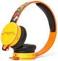 Refurb Sol Republic Deadmau5 Headphones for $25 + $3 shipping