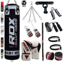 RDX 13-Piece MMA Training Set for $81 + free shipping