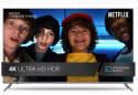 "JVC 49"" 4K HDR Smart TV w/ Chromecast for $270 + free shipping"