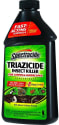 Spectracide Concentrate Lawn Insect Killer for $7 + pickup at Home Depot