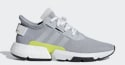 adidas Originals Men's Pod-S3.1 Shoes for $40 + free shipping