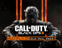 CoD: Black Ops 3 DLC Trial Pack for PC for free