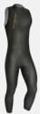Camaro Kids' Blacktec Skin 7/8 Wetsuit for $91 + free shipping