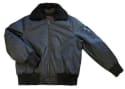 Yoki Boys' Pilot Jacket for $7 + pickup at Walmart