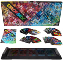 Hasbro DropMix Music Gaming System for $45 + free shipping