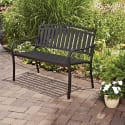 Walmart Patio and Garden Rollbacks for $64