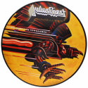 "Judas Priest ""Screaming For Vengeance"" Vinyl for $12 + pickup at Walmart"
