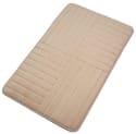 Elegant Carpet Non-Slip Rubber Bath Mat for $7 + free shipping w/Prime