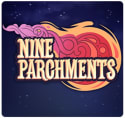 Nine Parchments for Nintendo Switch for $10