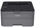 Brother Compact Monochrome Laser Printer for $79 + free shipping