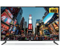 "RCA 55"" 4K LED UHD TV for $270 + free shipping"